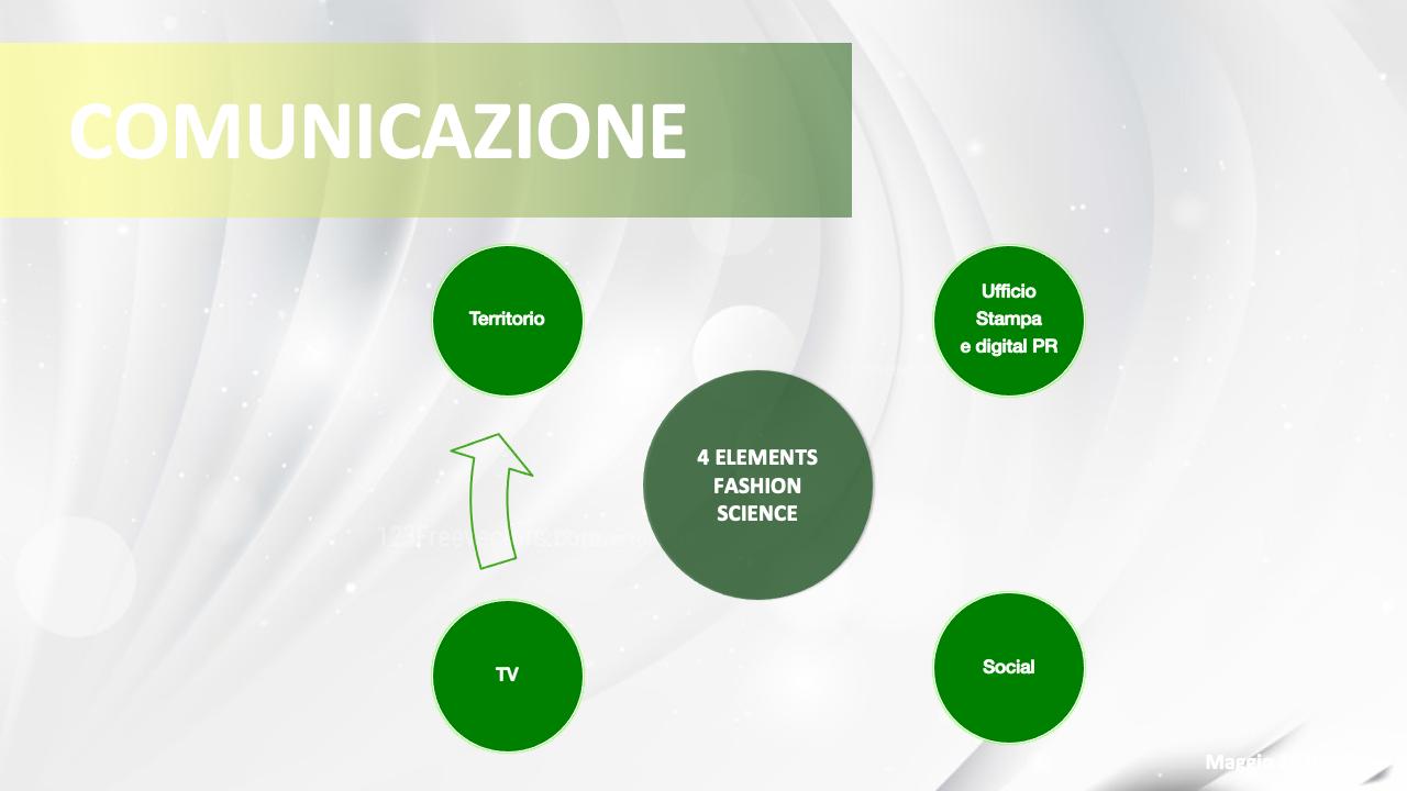 Diapositiva17