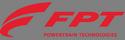 FPT_Logo_Red_RGB
