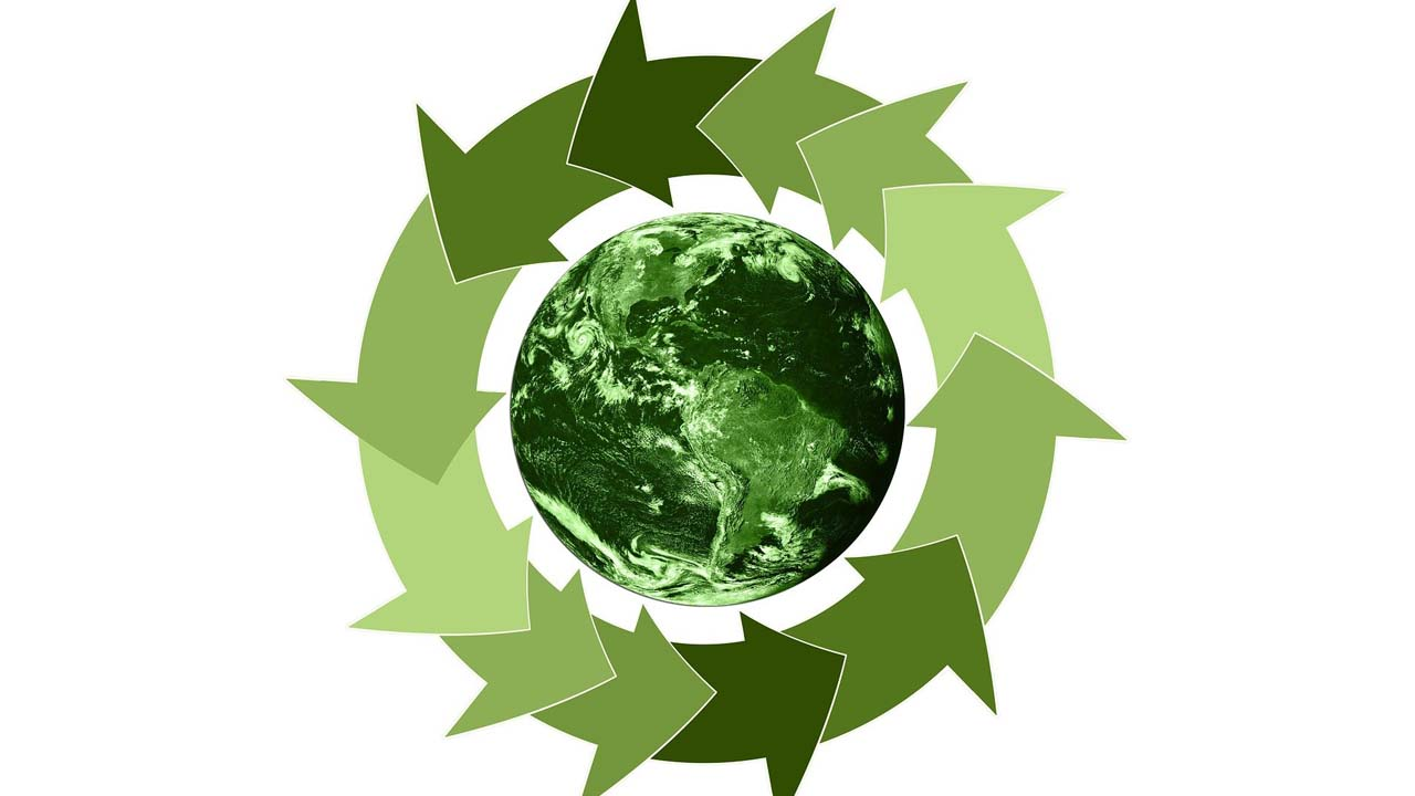 recycling-4091876_1920