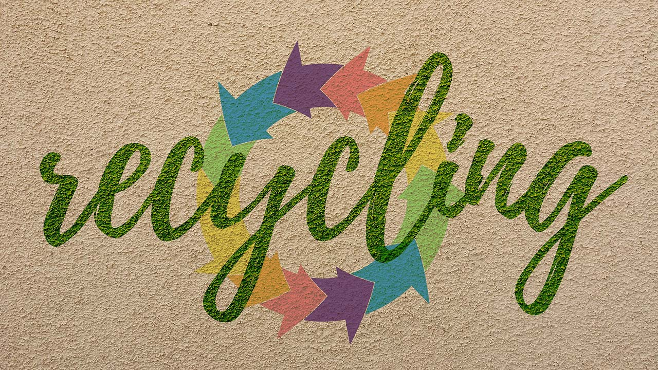 recycling-4091877_1920